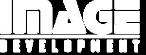 Image Development Logo White.png
