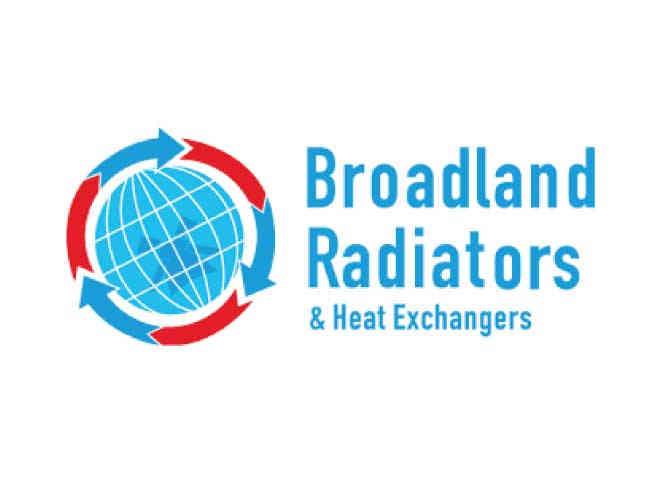 89-Broadland-Radiators.jpg