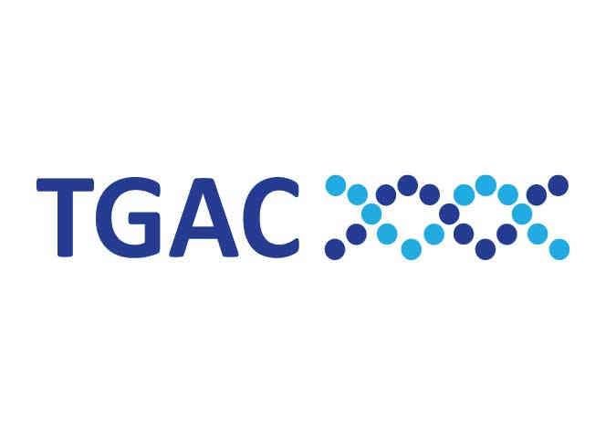67-TGAC.jpg