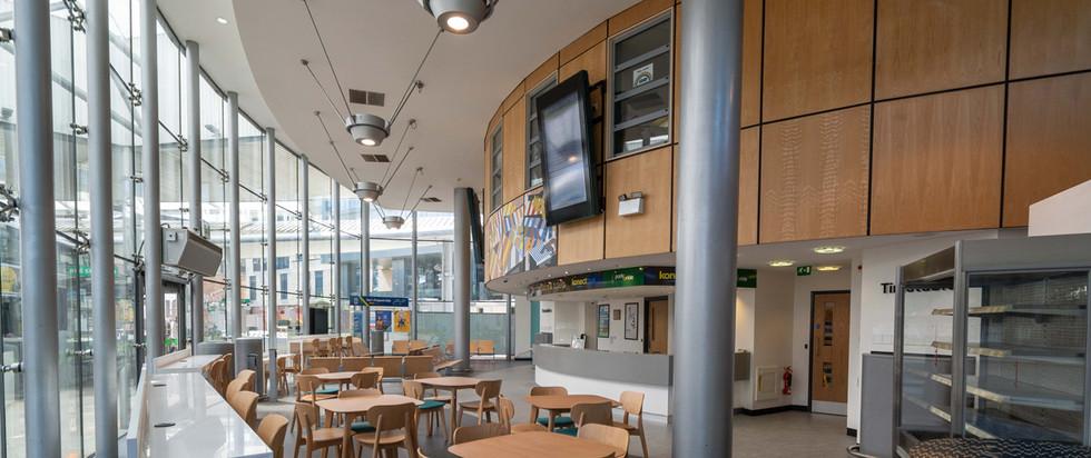 Norwich-Bus-Station-Interior-Seating-Com