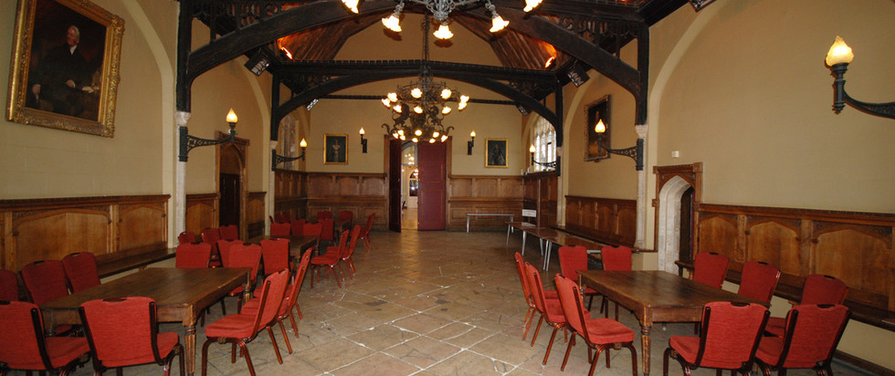 King-Lynn-Town-Hall-Interior-Community-C