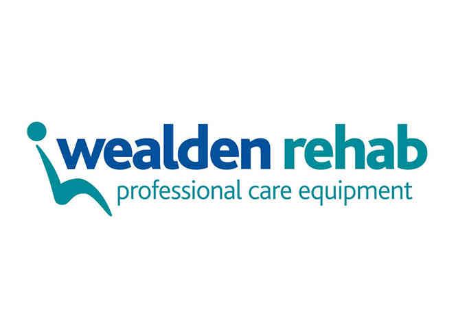 72-Wealden-Rehab.jpg