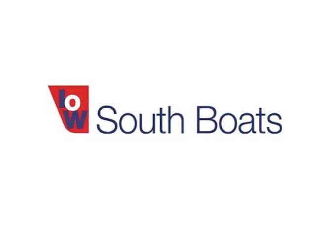 82-South-boats.jpg