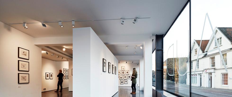 Cavendish-House-NUA-Gallery-Education-Co