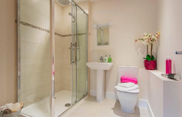 Tibbeham-House-Bathroom-Residential-Cons