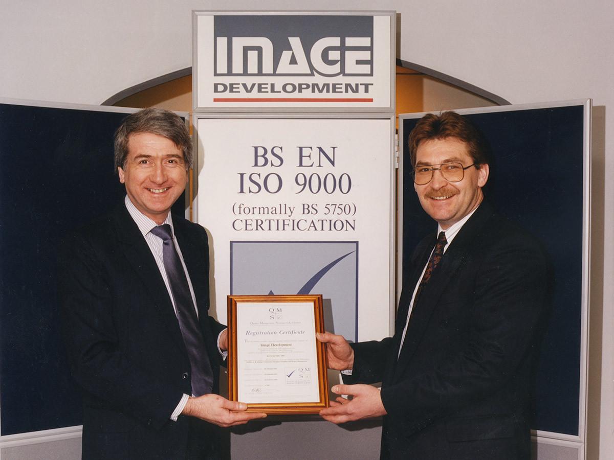 Iain-ISO-9000.jpg