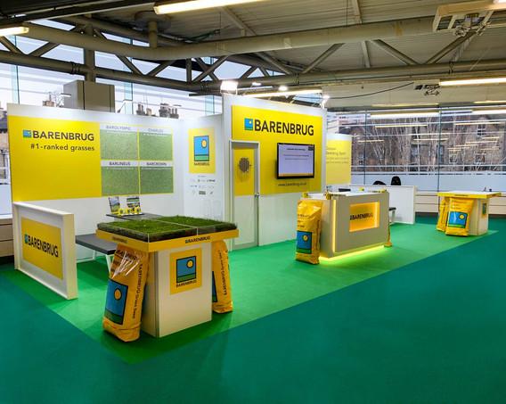 Barenbrug-BTME-Harrogate-2020-Exhibition