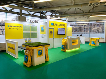 Custom-Exhibition-Stand-Barenbrug-BTME-Harrogate-2020