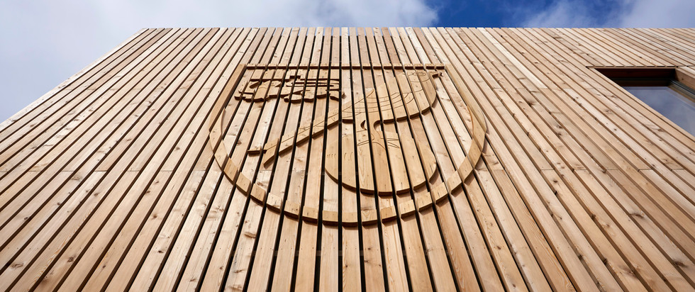 NCFC-Academy-Cladding-Detail-Education-C