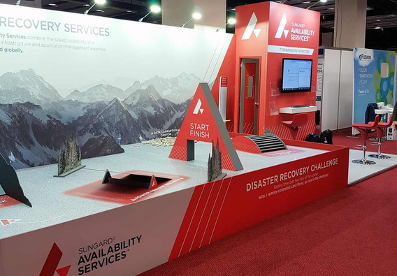 Custo-Exhibtion-Stand-and-Brand-Experien