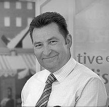 Iain Cosham Director at Image Development