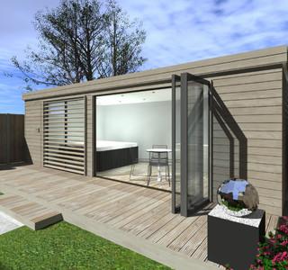 Hot-Tub-Garden-Room-Bifold-Door.jpg