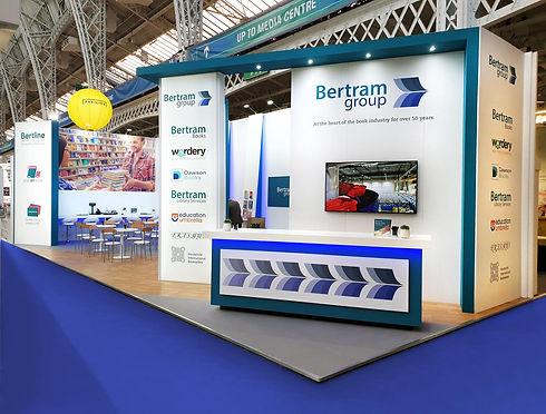 Large-Custom-Built-Exhibition-Stand-Bert