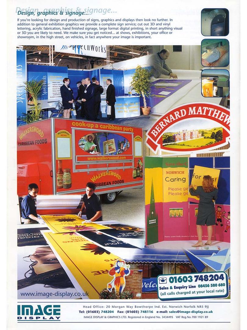 Brochure-rear.jpg