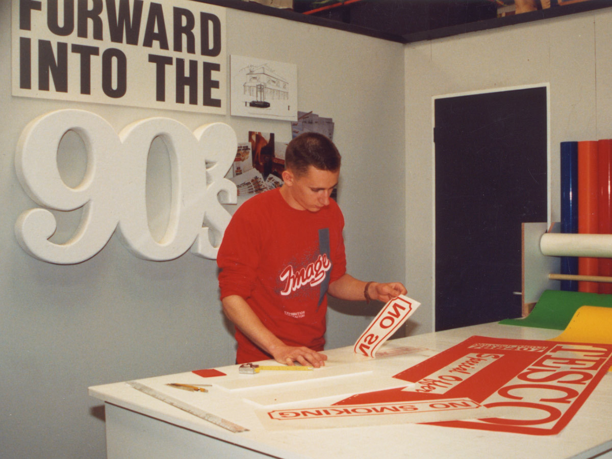 Forward-into-the-90s.jpg