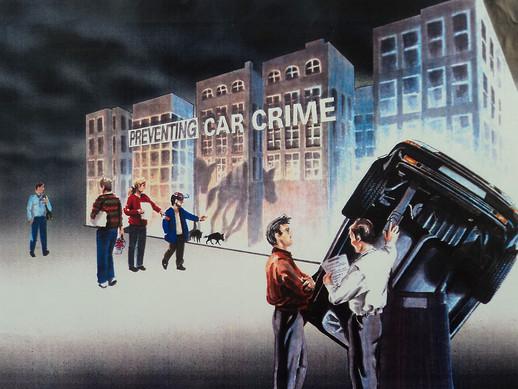 Preventing-Car-Crime.jpg