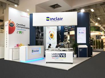 Custom-exhibition-stand-design-Sinclair_Fruit_Logistica_2020_Custom_Exh