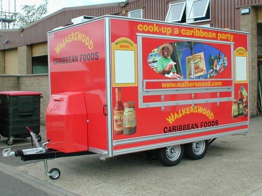 Walkerswood-trailer.jpg
