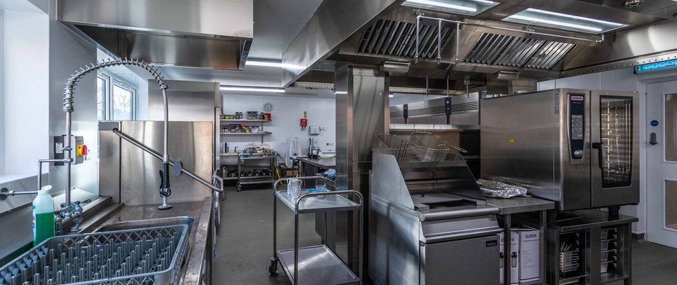 Mountfield-Care-Home-Kitchens-Healthcare