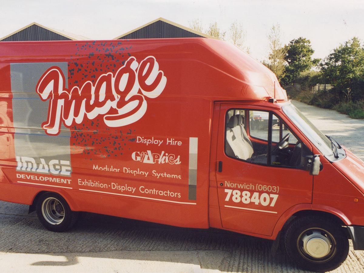 IMAGE-Van.jpg