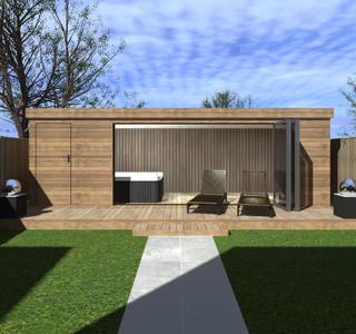 Hot-Tub-Garden-Spa-Shelter.jpg