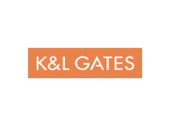 86-K&L-Gates.jpg
