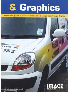 and-graphics-brochure.jpg