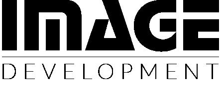 Image Development Marketing Pentaco Construction Event Link