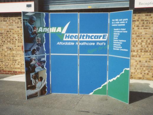 Anglia-Healthcare.jpg
