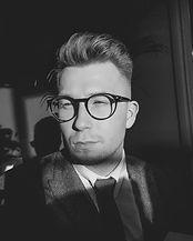 Alex Cosham Co-Founder and Marketing at Image Development