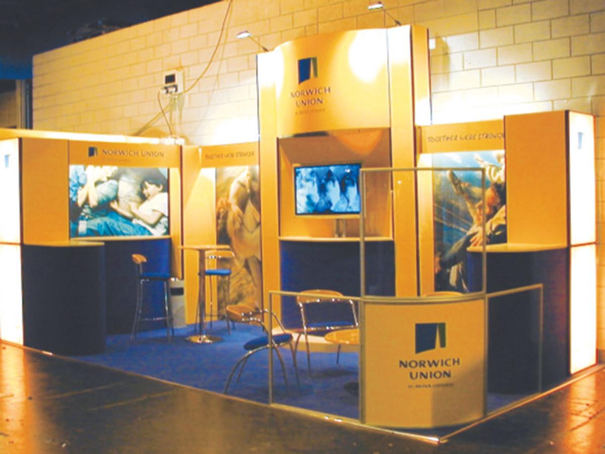 NAPF-2004.jpg
