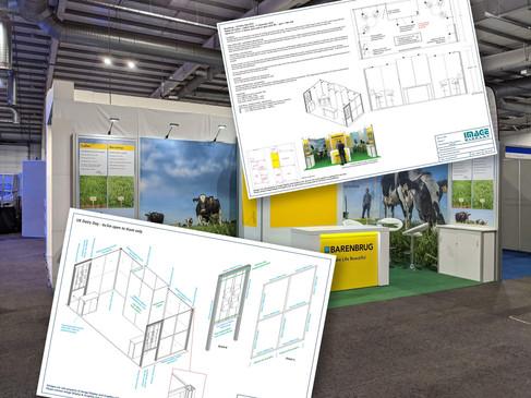 Barenbrug_3D_design_specifications.jpg