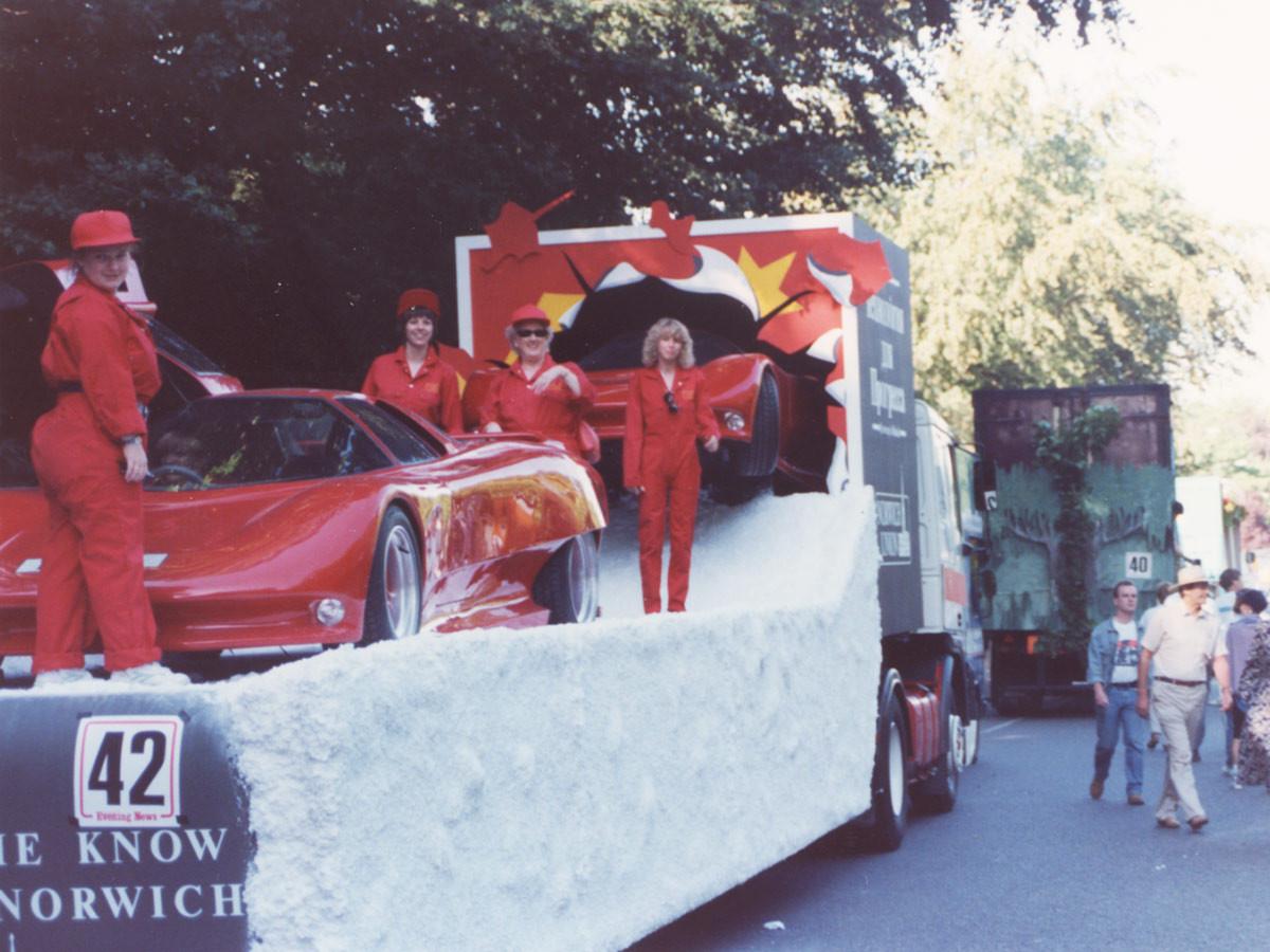 Red-Car1.jpg