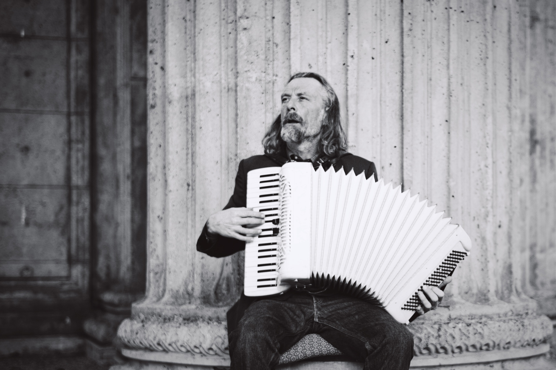 Musician-2
