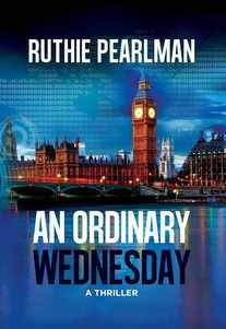OrdinaryWednesday ebookcover.jpg