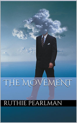 The Movement audio book part 2
