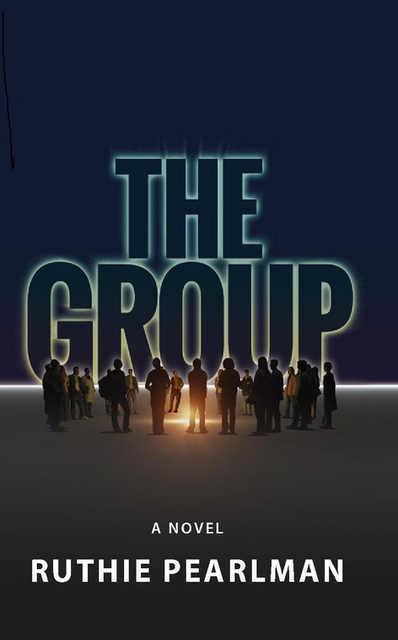 thegroupconvertedcover.jpg
