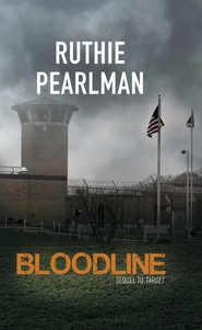 Bloodline%20ebook%20cover_edited.jpg
