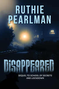Disapeared Book Cover4c.jpg