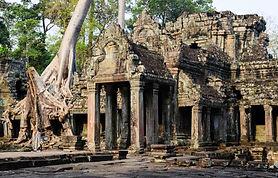 Preah Khan.jpg