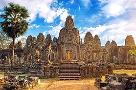 Angkorcambodia.jpg