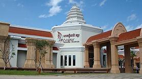 angkor-national-museum-siem-reap.jpg