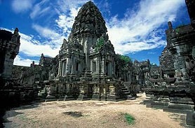 Banteay-Samre.jpg