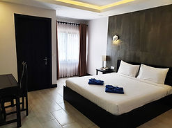 A201 Deluxe King Room.jpg