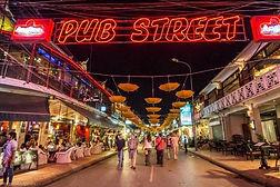 pub_street.jpg