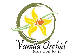 VanillaOrchid-Logos_2048p.jpg