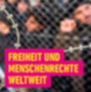 freiheit_menschrechte_weltweit_fdp.png