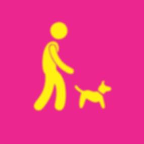 Hund.png