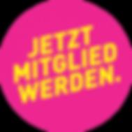 Button_Jetzt_Mitglied_Werden-300x300.png
