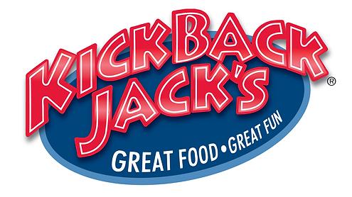 KickbackJacksLogo.png